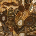 8310-Brown-Agate
