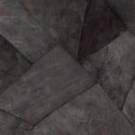 8580-Hematite