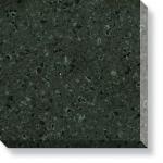 Argo-Green