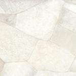 8141-White-Quartz