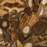 8310-Brown-Agate