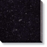 Galaxy-Black