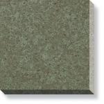 Magellan-Green