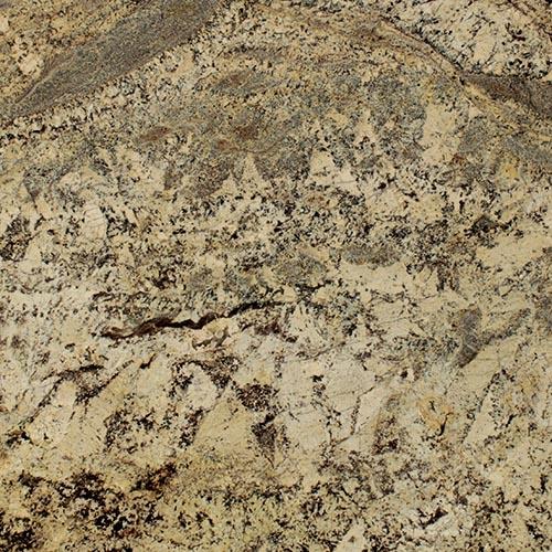 Netuno Bordeaux ID: 3855
